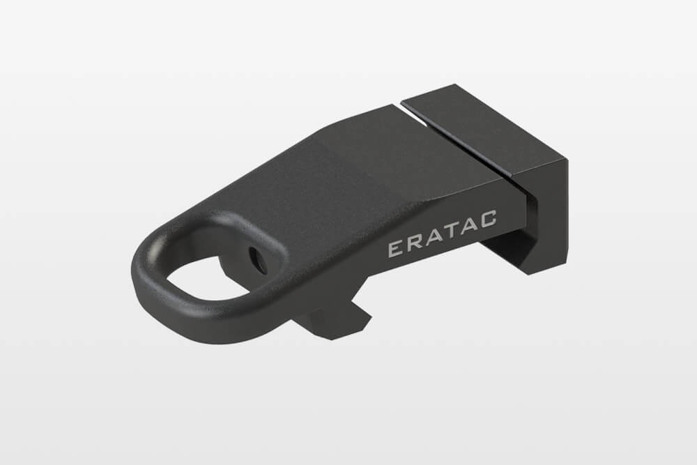 eratac adapter_fuer_karabiner New Products