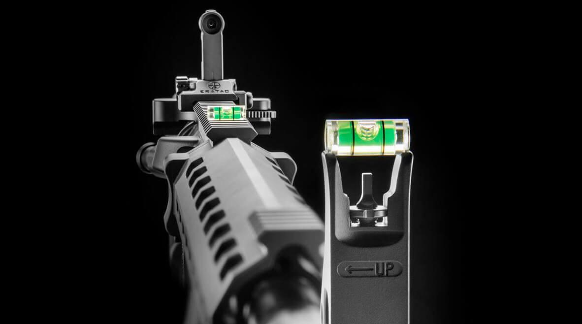 ERATAC - Tactical Mounts com_sight_l Competition Sight