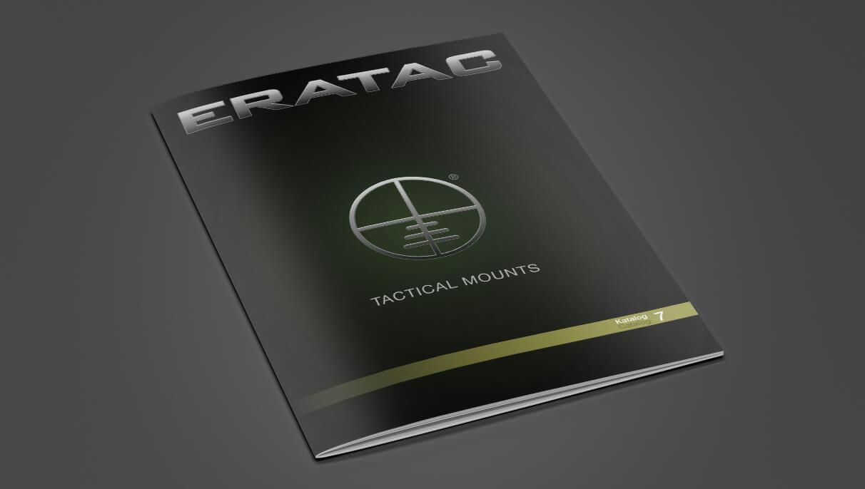 eratac eratac-katalog-7 ERATAC Catalog 7