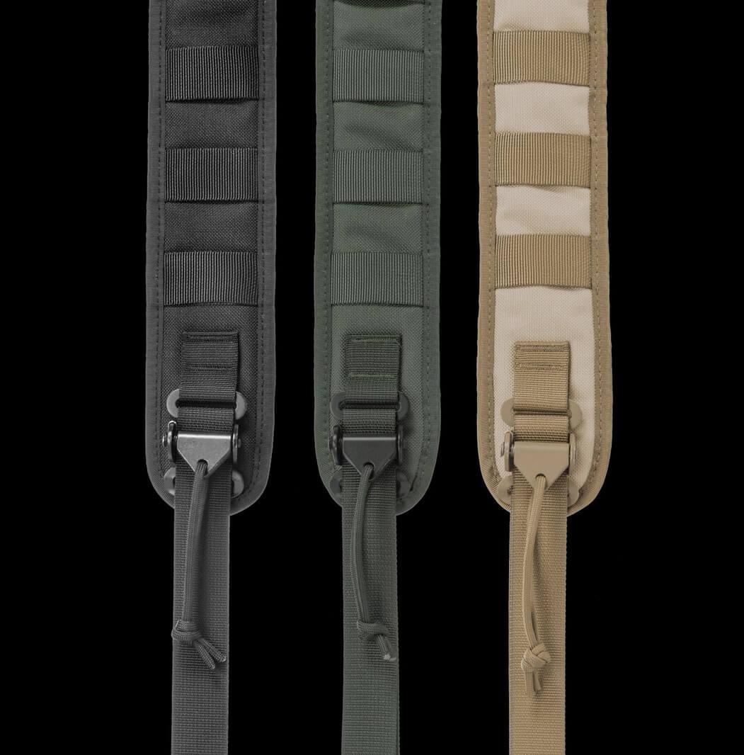 ERATAC - Tactical Mounts gewehrriemen_hs1 Spezial-Gewehrriemen