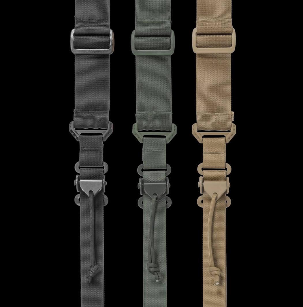 ERATAC - Tactical Mounts gewehrriemen_ls1 Spezial-Gewehrriemen