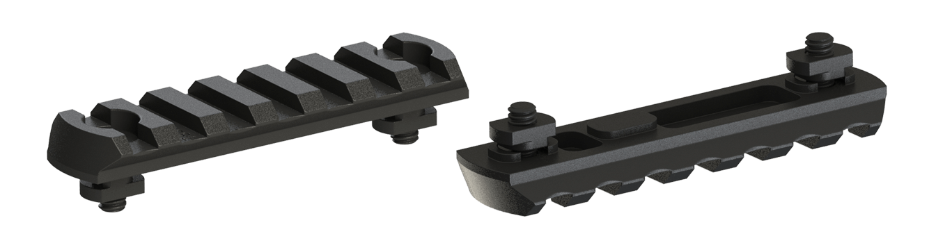 ERATAC - Tactical Mounts m-lok003 M-LOK Anbauteile