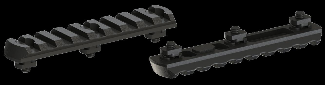 ERATAC - Tactical Mounts m-lok004 M-LOK Anbauteile