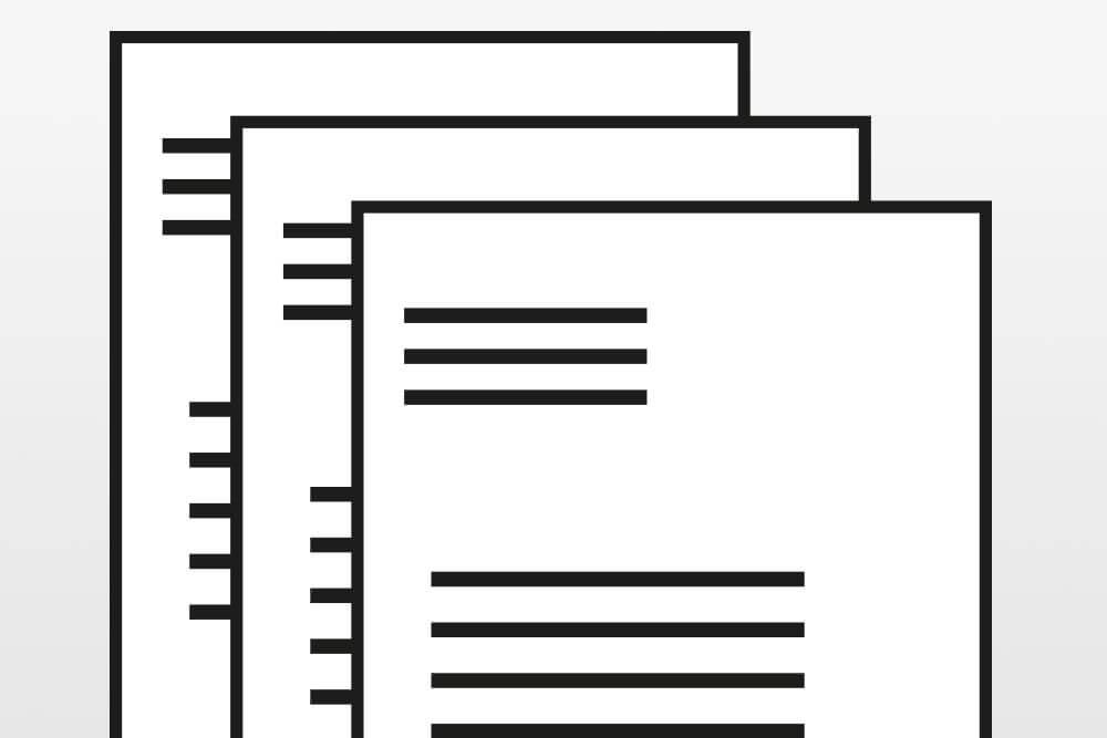 eratac montageanleitungen Info & Service