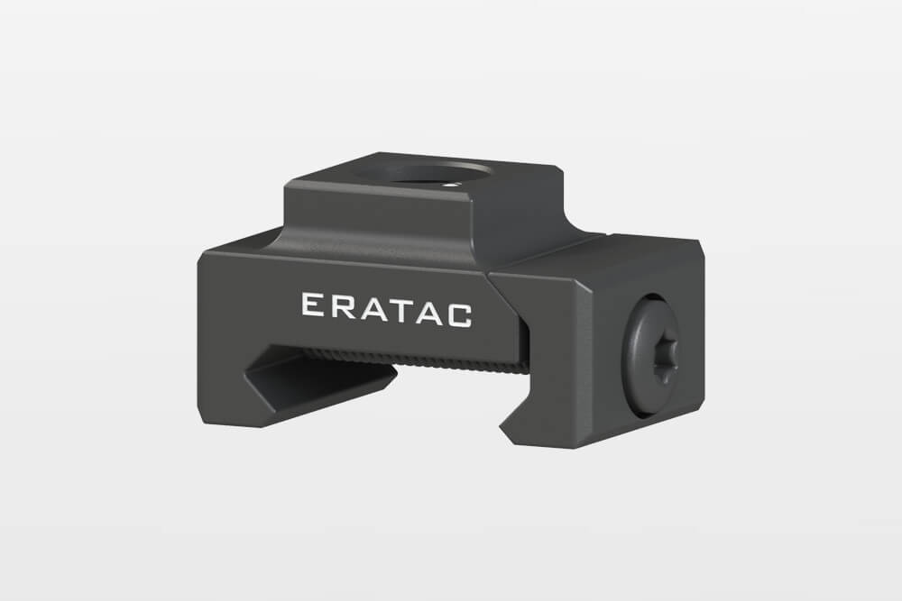 ERATAC - Tactical Mounts riemenbuegel_adapter_004 Riemenbügel, Adapter