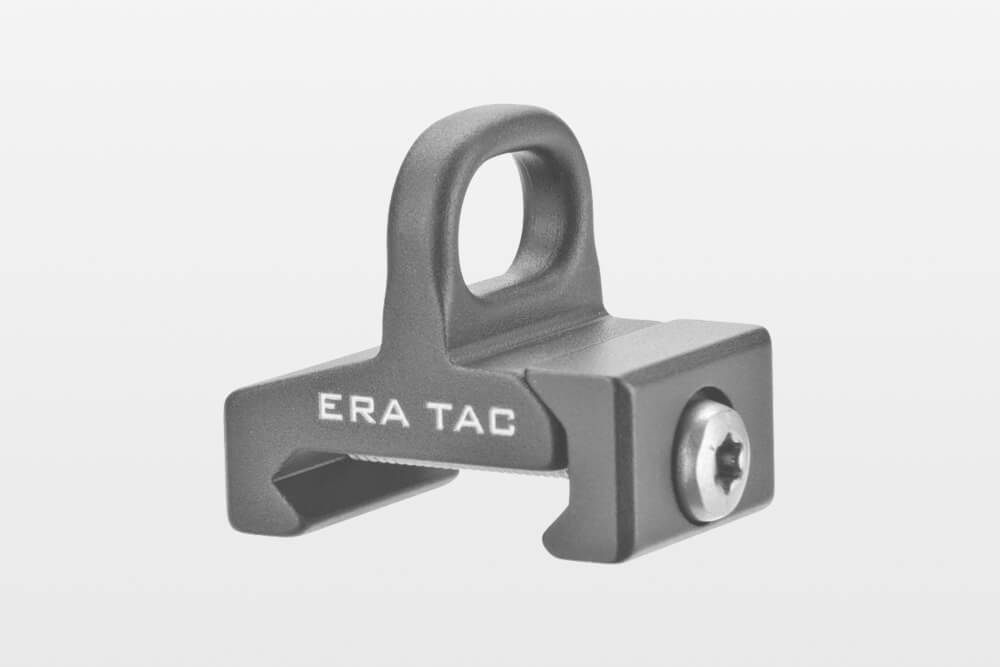 ERATAC - Tactical Mounts riemenbuegel_adapter_007 Riemenbügel, Adapter