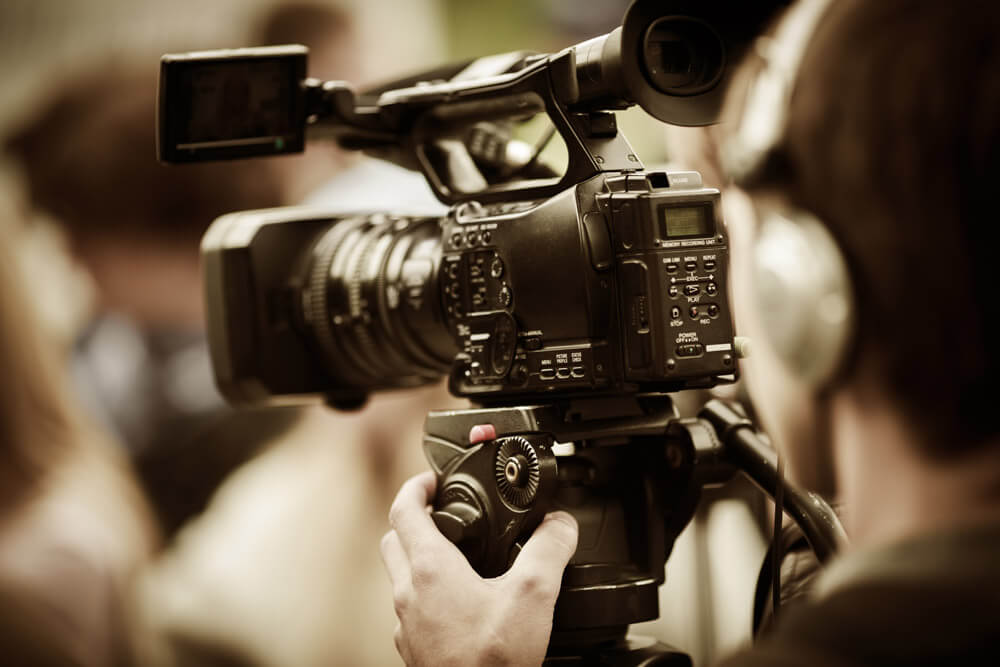 ERATAC - Tactical Mounts videos Info & Service